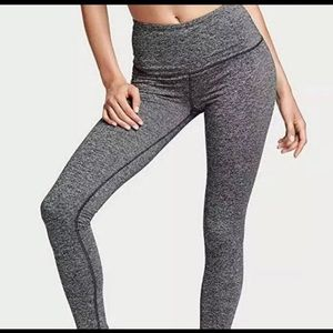 Victoria Secret Leggings VSX